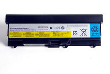 "LAPTOP BATTERY 9 CELL LENOVO THINKPAD EDGE 14"" E40 15"" E50 BATTERY 25 55 W510"