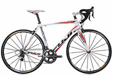 2013 Fuji Altamira 1.3 Road Bike MEDIUM/LARGE 56cm Carbon Shimano Dura-Ace M/L