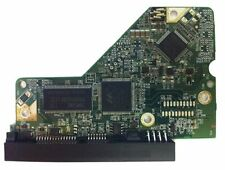 PCB Controller 2060-771590-001 WD5000AAKS-00A7B2 Festplatten Elektronik