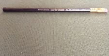 Vintage Eberhard Faber Blackwing 602 Pencil Made In USA