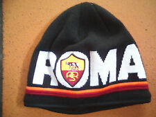 AS ROMA CAPPELLO DIADORA