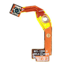 Apple iPod Touch 4th Gen 4G WiFi Signal Antenna Flex Cable Replacement Part