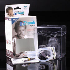 Dr.Thumb-guard stop Thumbsucking Treatment Kit For Baby & Child,Large size,safe!
