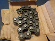 Ridgid Chain Assembly, 34575 For 246 Soil Pipe Cutter