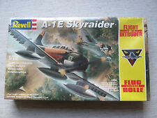 Revell 4394 A-1E Skyraider 1:72 neu Kombiversand möglich
