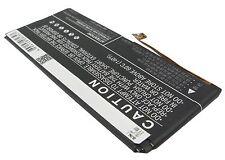 High Quality Battery for Lenovo K100 BL207 Premium Cell UK