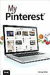 My Pinterest by Michael Miller (New)