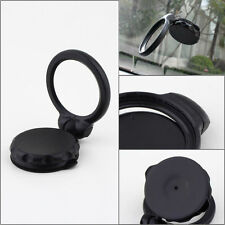 Windshield Car Suction Mount Holder for TOMTOM GPS One XL XXL PRO 125 EasyPort W