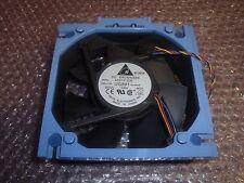 Dell Poweredge T300 Rear Fan Assy UG891/YN845