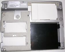 Just the Bottom Panel/Case/Housing from a B2131 Fujitsu Laptop/Lifebook B Series