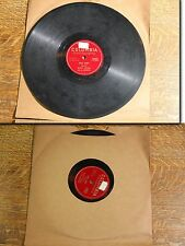 "78 1940s Woody Herman ""Apple Honey"" ""Out of This World"" COLUMBIA 36803 V+"