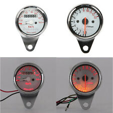 Speedometer Odo Tachometer for Honda Shadow Aero Phantom VLX 600 750 1100