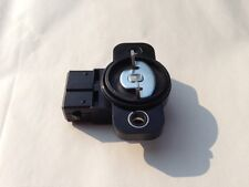 OEM# 229913, 3510238610 New OEM Replacement TPS Throttle Position Sensor