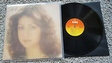 Vicky Leandros - Vinyl LP COMPLETELY SUNG IN GREEK 3