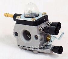 Zama C1Q-S68G Carburetor Stihl BG45 BG46 BG55 BG65 BG85 SH55 SH85 42291200606