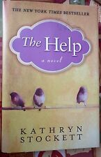 The Help (Book)