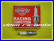 Candela originale NGK BR10EG Racing APRILIA RS 125 92 93 RS125 1992 1993