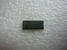 PHILIPS SA5777AD/CE1710 (9352 213 30118) Dual Air-Core Guage Driver IC **NEW**