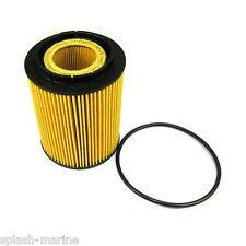 Cummins CMD/Mercury Diesel-kraftstoff-Filter,35-895207 D2.8L/QSD 2.0 2.8 & 4.2