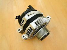 Honda Civic Accord Fr-v Cr-v 2.2 i CTDI  NEW ALTERNATOR N