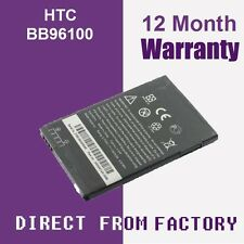 BB96100 BA S450 Battery  HTC Desire Z/Mozart Legend G6 A6363 Wildfire A3335 G8