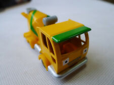 Learning Curve Bob the Builder Tumbler Metal Toy Car New Loose Buy 3 Get 1 Free