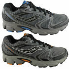SAUCONY MENS RUNNING SHOES/SNEAKERS/TRAINERS/SPORT SHOES ON EBAY AUSTRALIA