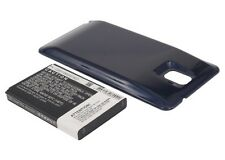 High Quality Battery for Samsung Galaxy Note 3 Premium Cell