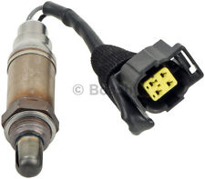 NEW BOSCH OXYGEN SENSOR 13869 FOR CHRYSLER, DODGE, JEEP AND MITSUBISHI 2005-2006