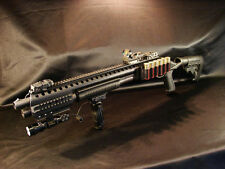 Black Aces Tactical Picatinny Quad Rail - Remington 870/1100