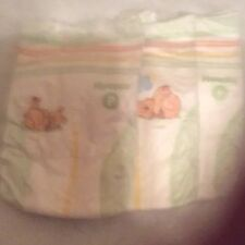 Huggies Little Snugglers Preemie Diapers For Reborn Dolls and Babies