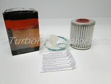 Toyota Tundra V6 4.0L TRD Oil Filter 2011-2014 Genuine OEM    PTR43-00079