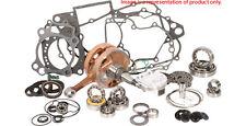 Wrench Rabbit Engine Rebuild Kit for KTM 300XC/XC-W 2008-2014