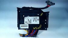 FORD FOCUS 2014 BATTERY FUSE COVER MODULE WITH PIGTAIL AV6T-14A067-BC