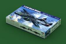 Hobbyboss 1/48 81732 P-61C Black Widow