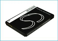 High Quality Battery for i-mate SP3 Premium Cell