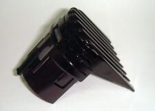 Philips QC5510 QC5530 QC5550 QC5560 QC5570 QC5580 PRECISION COMB Hair Clipper