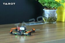 Tarot Mini 150mm 4-Axis Carbon Fiber FPV Racing Drone Multicopter Kit - TL150H1