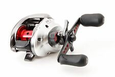 SHIMANO Scorpion DC7 RIGHT HANDED RH [Excellent] BaitCasting Reel From Japan