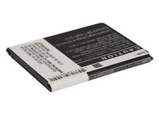High Quality Battery for Samsung Galaxy Avant Premium Cell