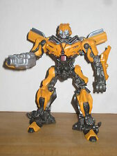 Transformers DOTM Robo Power Robo Fighters Bumblebee Complete movie rotf hftd