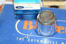 1961 1962 1963 Ford Back up Len Assembly Genuine Ford Product