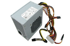 Power Supply For Dell XPS 7100 8300 460W D460AD-00 2Y8X1
