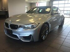 BMW: Other M4