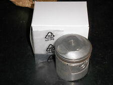 HONDA C70 CF70 ST70 DAX CHALY PASSPORT PISTON & RINGS NEW +25mm