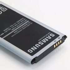New Rechargeable 2800mAh Battery for Samsung Galaxy S5 Verizon MetroPCS T-Mobile