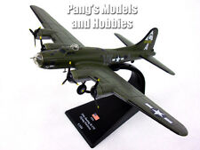 "Boeing B-17 Flying Fortress ""Sky Wolf"" 1/144 Scale Diecast Metal Model"