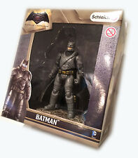 SCHLEICH Batman v Superman BATMAN Personaggio 10 cm