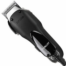 Andis Pro Alloy XTR Adjustable Blade Clipper , Model AAC-1 # 69100