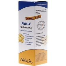 WEIHRAUCH GEL ARELIA 50 ml